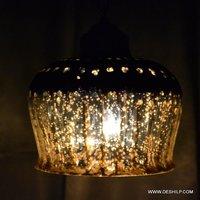 Hanging Lamp Home Decorators Collection Light Pendant