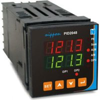 NIPPON-PID Controler 2048