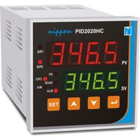 NIPPON-PID Controller 2020HC