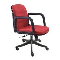 Fancy Rolling Office Chair