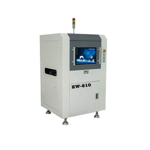 SMT Online AOI Machine ZW 810