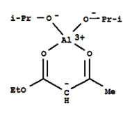 ACETOACETIC ESTER ETHYL