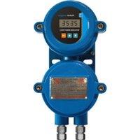 Loop Power Indicators 1010LPI-F