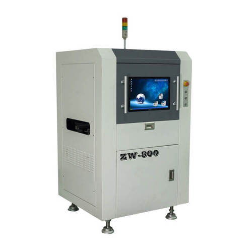 SMT AOI Machine ZW 800
