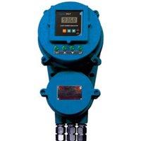 Loop Power Indicators 2022LPF