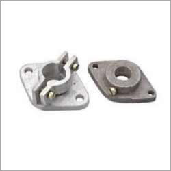 Adjustable Flange