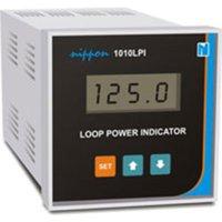 Loop Power Indicators 10101LPI