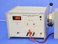 Electromagnet & Power Supply, EMU-75 & DPS-175M