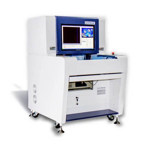 Offline AOI Machine Z5