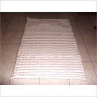 Cotton Mattress