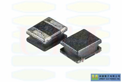 SMD Power Choke SDNR-252010TL~252012TL Type