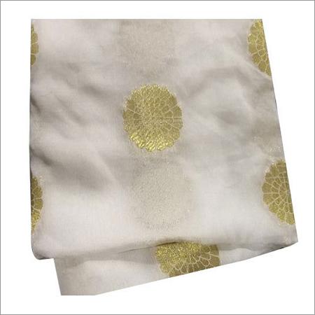 Naznin Bleach Fabric
