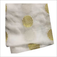 Naznin Bleach Fabric