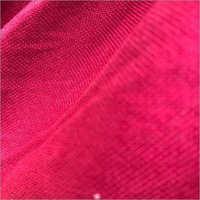 Pink Dupion Fabric