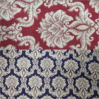 Sherwani  Jacquard Fabric
