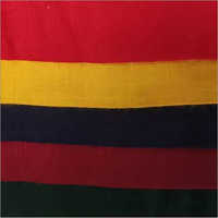 Rayon Slub Dyed Fabric