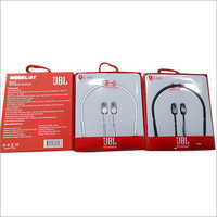 JBL Bluetooth Headphone