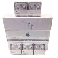 IPhone Mobile Earphone
