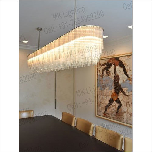 Luxury European Style Chandelier