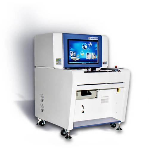 SMT AOI Machine Offline A410