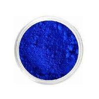 Alpha Blue 15.0 Pigment