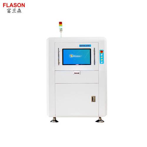 China Automatic online AOI machine factory