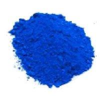 Alpha Blue 15.1 Pigment