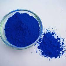 Alpha Blue 15.2 Pigment