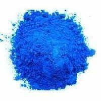 Beta Blue 15.3 Pigment