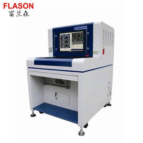 China SMT Off line AOI Inspection machine factory