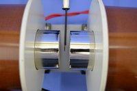 Digital Gauss Meter, DGM-102