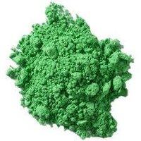 Pigment Green 36