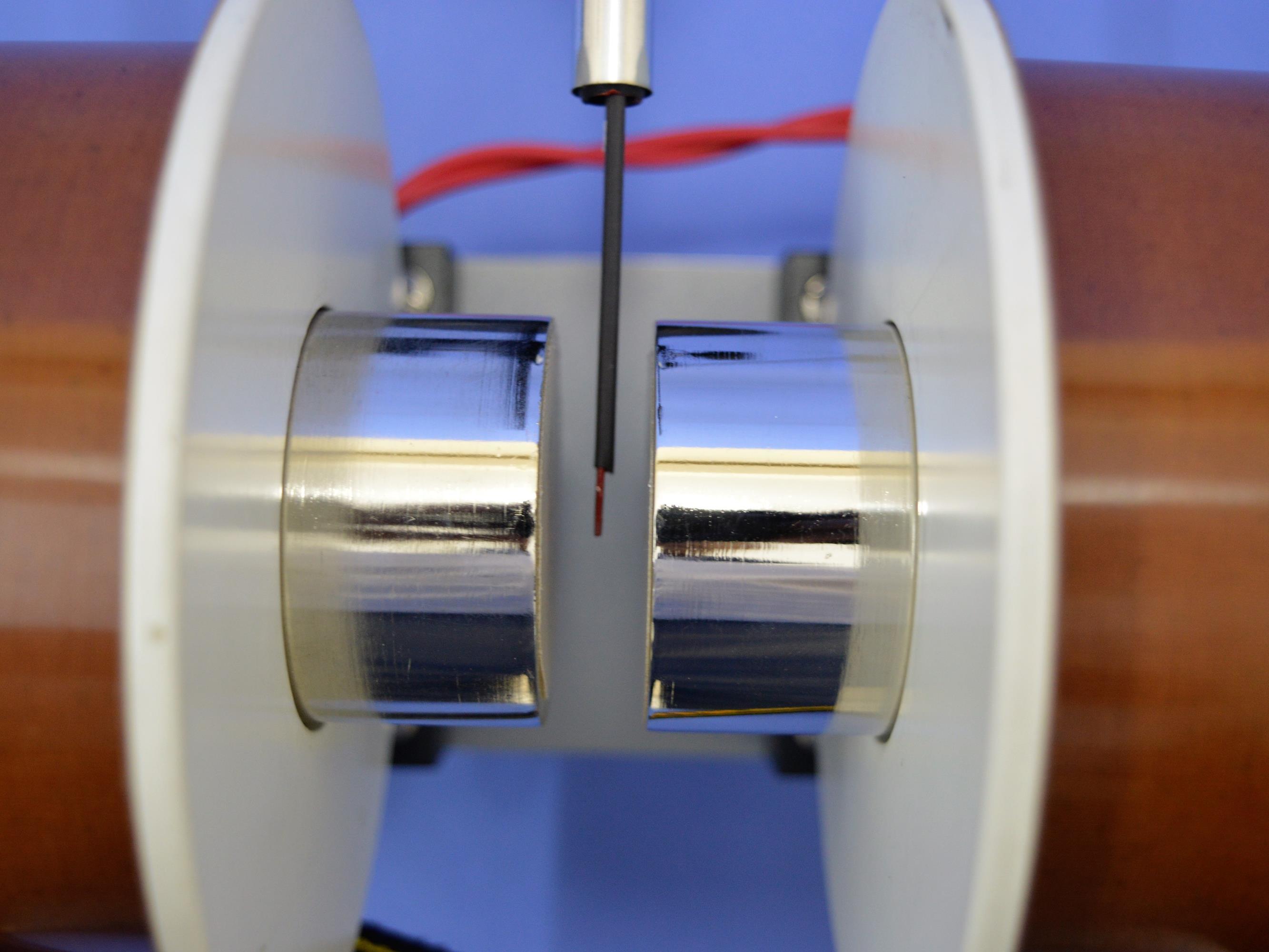Digital Gaussmeter, DGM-103