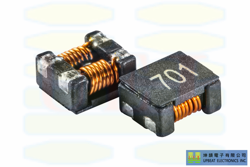 SMD Common Mode Filter SCM-7060FAHTL~1513FAHTL Type