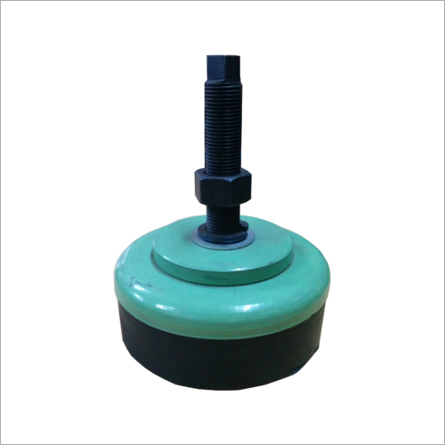 Anti Vibration Rubber Machine Mount
