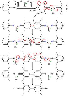 2,6-DIMETHYLPHENOL (2,6-Xylenol)