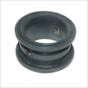 Butterfly Valve Rubber Sleeve