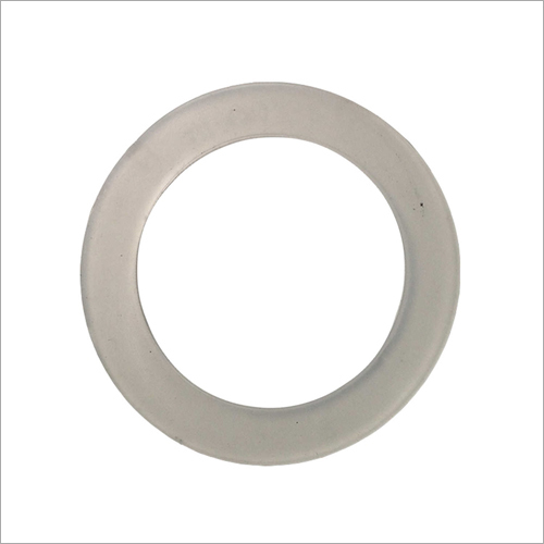 rubber Flat Ring