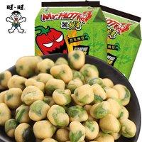 Want-Want Mr.Hot Bean Snacks