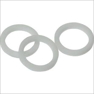 PTFE Gaskets Ring