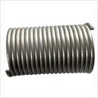 SS Compression Spring for Pouch Packing Machine