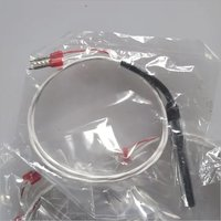 Thermocouple Sensor for Pouch Packing Machine