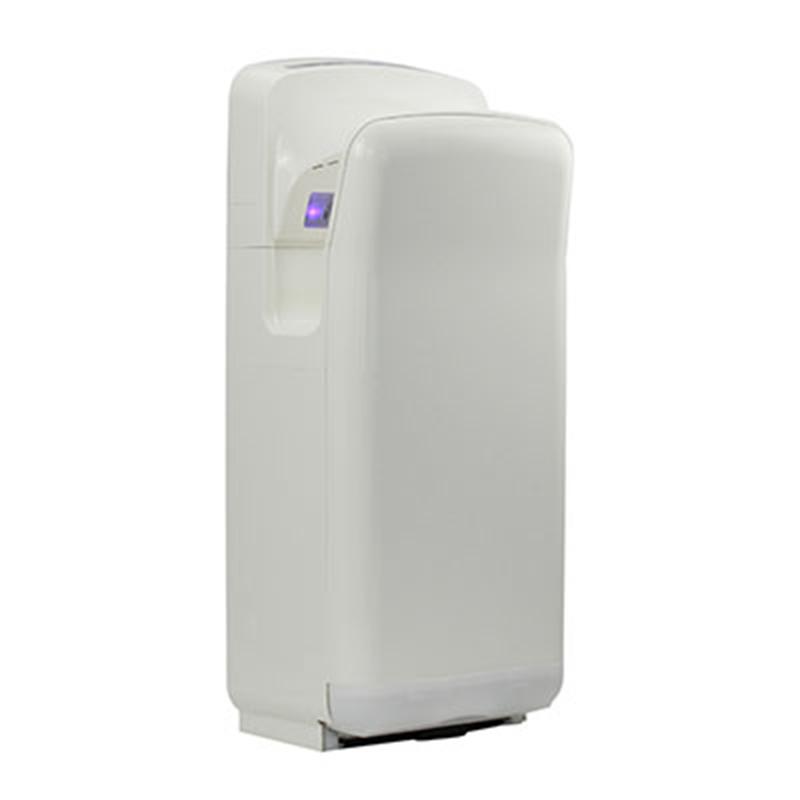Hand Dryer Machine