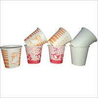 65 ML Paper Printed Cup