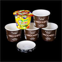 150 ML Paper Ice Cup