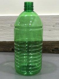 Pet Thinner Bottles