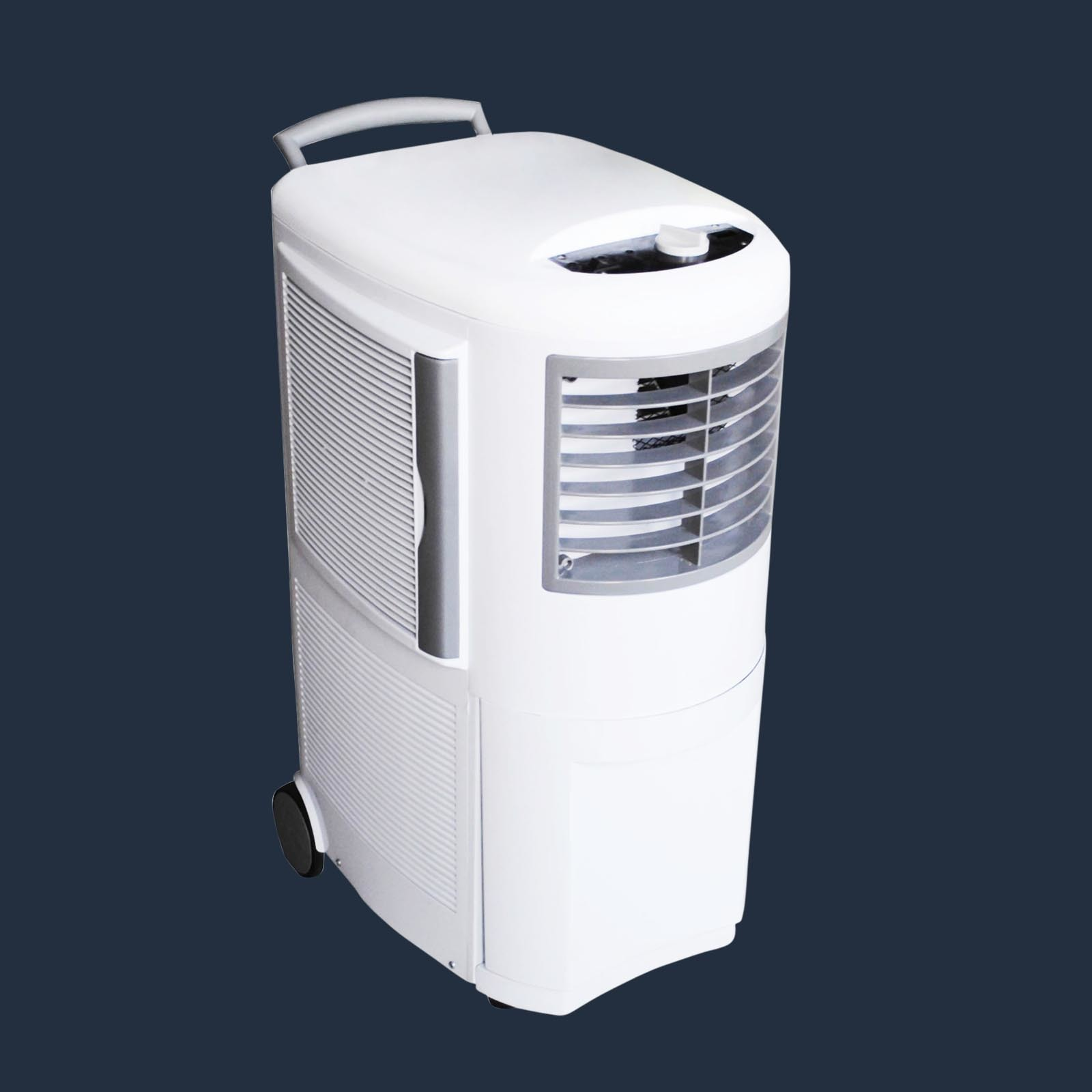 White Westinghouse Dehumidifier