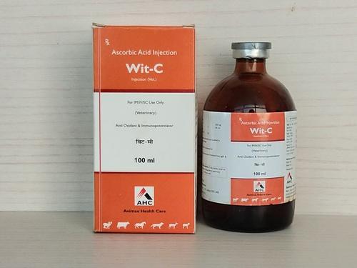 Vet-Liquid