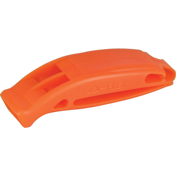 Plastic Whistle Toy Mould