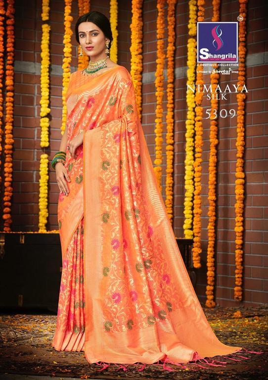 Kanjeevaram Sarees Online